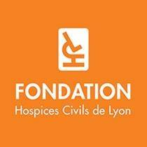 Fondation Hospices civils de