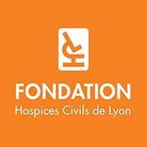 Fondation Hospices civils de