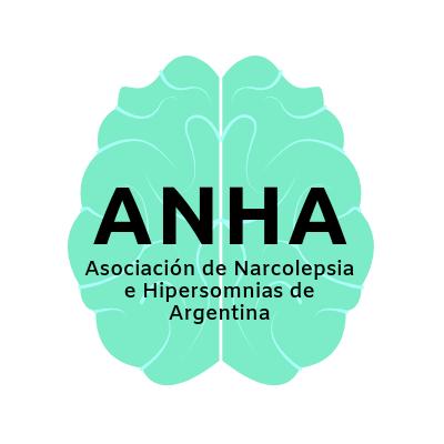 Association de narcolepsie et des hypersomnies d'Argentine