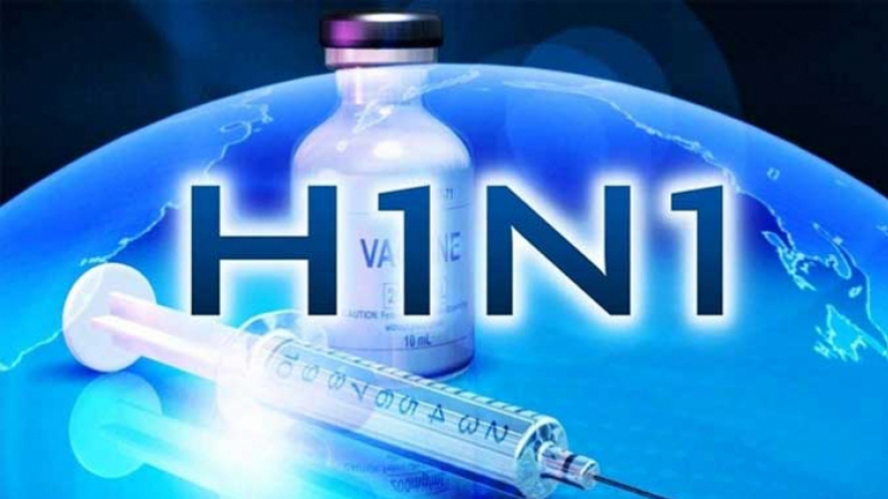 vaccination H1N1