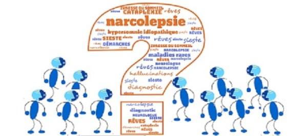 Forums de la narcolepsie et hypersomnie idiopathique