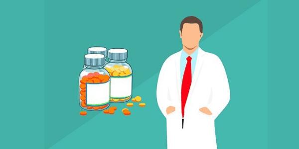 Point sur les médicaments génériques – 2 mars 2020