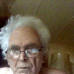 Illustration du profil de Papaheou
