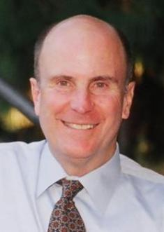 California State Senator Mark Wyland