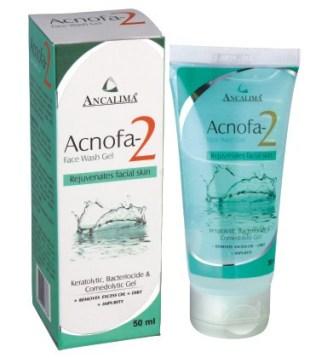 Acnofa-2