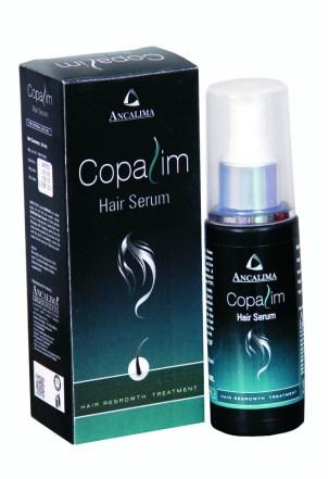 copalim hair serum 206x300 Hair Serum