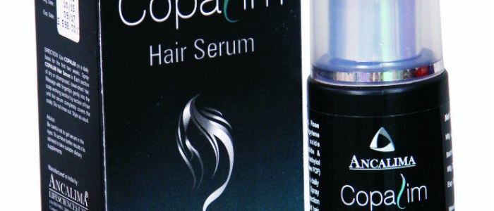 copalim hair serum