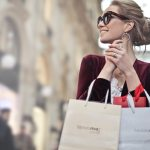 Ce să cumpărăm și ce să evităm atunci când sunt reduceri?