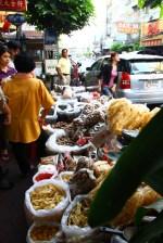 Bangkok-ul in imagini