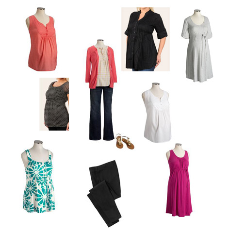 Maternity-Clothes-1
