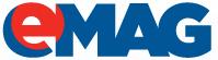 logo_emag.ro_1351266509