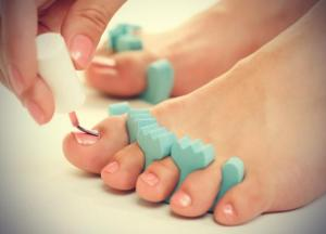 feet-care_mini