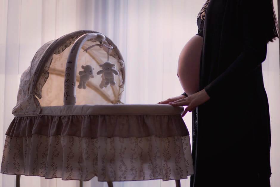 lista cumparaturi bebe