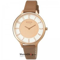 ceas-original-boccia-titanium-3240-03-197296