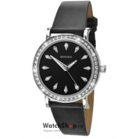 ceas-original-sekonda-fashion-2025-198473