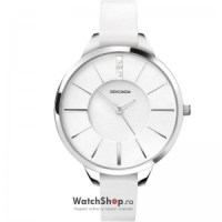 ceas-original-sekonda-fashion-4219-198475