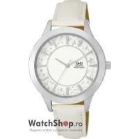 ceas-q-q-fashion-q845-301y-173673