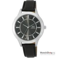 ceas-q-q-fashion-q845-302y-167854