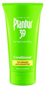 Balsam Plantur39