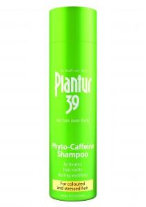 Sampon Plantur 39