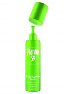 Tonic Plantur39