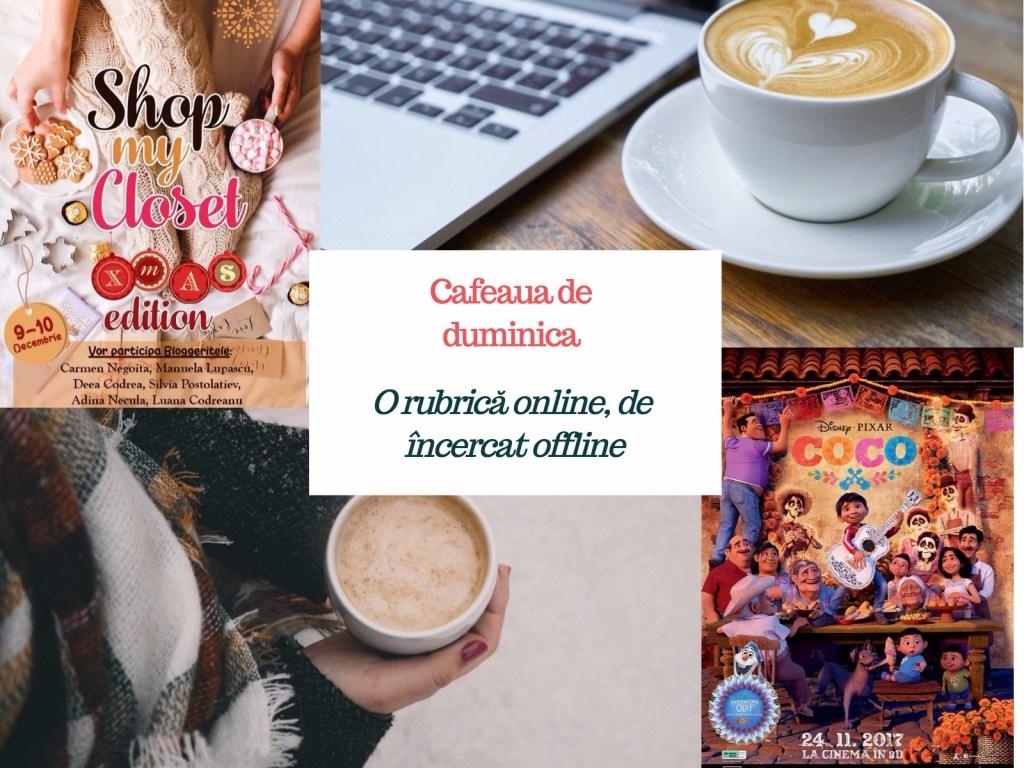 Cafeaua de duminică dimineață (11)