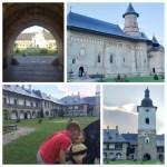 O excursie de o zi în județul Neamț