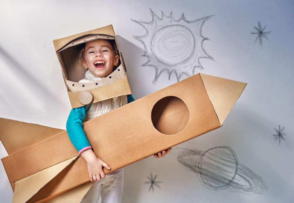 5 +1 idei de activități distractive și educative pentru copii, în sezonul rece (P)