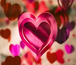 Ce spune Mark despre dragoste și Ziua Îndrăgostiților