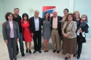 ANCA WR with Houston Town Hall Attendees 1