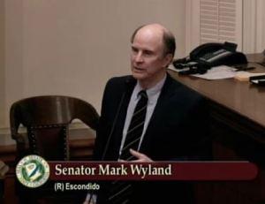 senator-mark-wyland