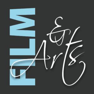 ANCA-WR Grassroots Film & Arts Panel
