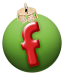 alphabet-boule-noel-vert-f