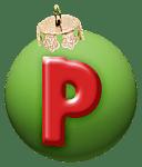 alphabet-boule-noel-vert-p