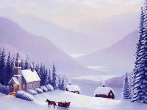 neige46