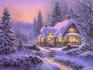 neige47