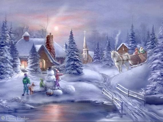 neige51