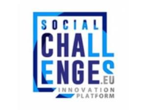 El 15 de abril finaliza la segunda convocatoria de Social Challenges 30.00 euros en juego