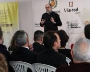 El 27 de junio, taller radical digital de Alfons Cornella en Castellón