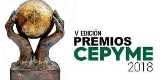 Certest Biotec, empresa de CEEIARAGON, entre los 461 candidatos a los Premios CEPYME