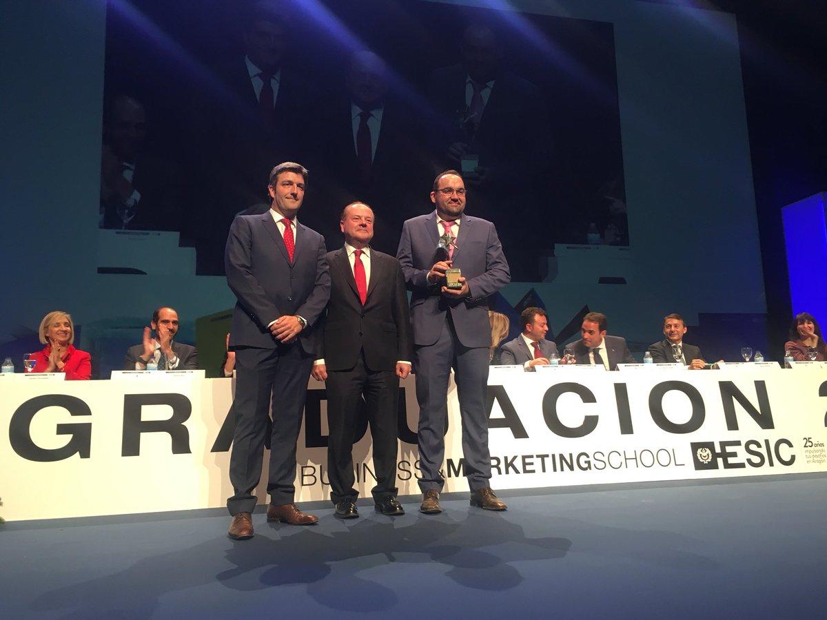 Efinétika, empresa CEEIARAGON, Premios ASTER mejor proyecto emprendedor