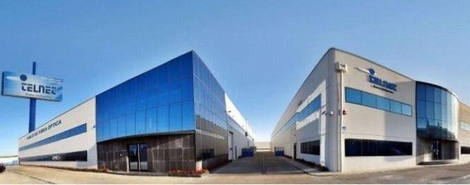 La empresa CEEIARAGON Telnet, seleccionada para el MWC