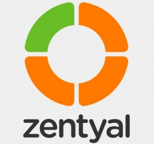 Zentyal, empresa CEEIARAGON, lanza una nueva versión de su suite integrada de servidor para pequeñas empresas
