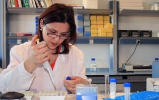 Zeulab, empresa CEEIARAGON, hace posible la detección de alérgenos por los consumidores