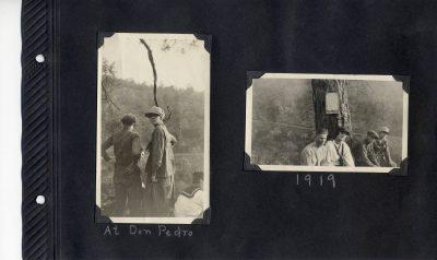 LudwigIrene-Album1-TheEarlyYears-19