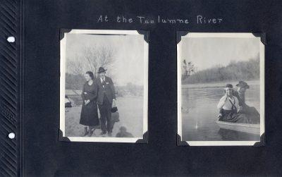 LudwigIrene-Album1-TheEarlyYears-23