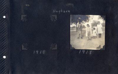 LudwigIrene-Album1-TheEarlyYears-3