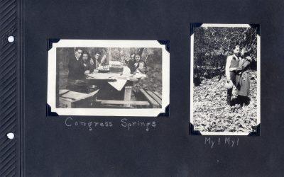 LudwigIrene-Album1-TheEarlyYears-33