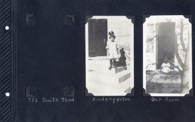 LudwigIrene-Album1-TheEarlyYears-37