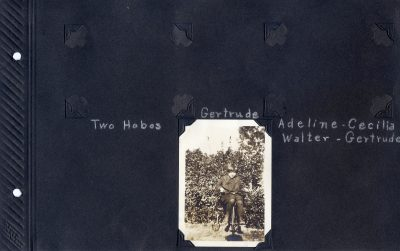 LudwigIrene-Album1-TheEarlyYears-53